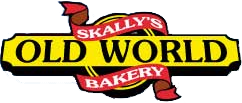 Old World Bakery